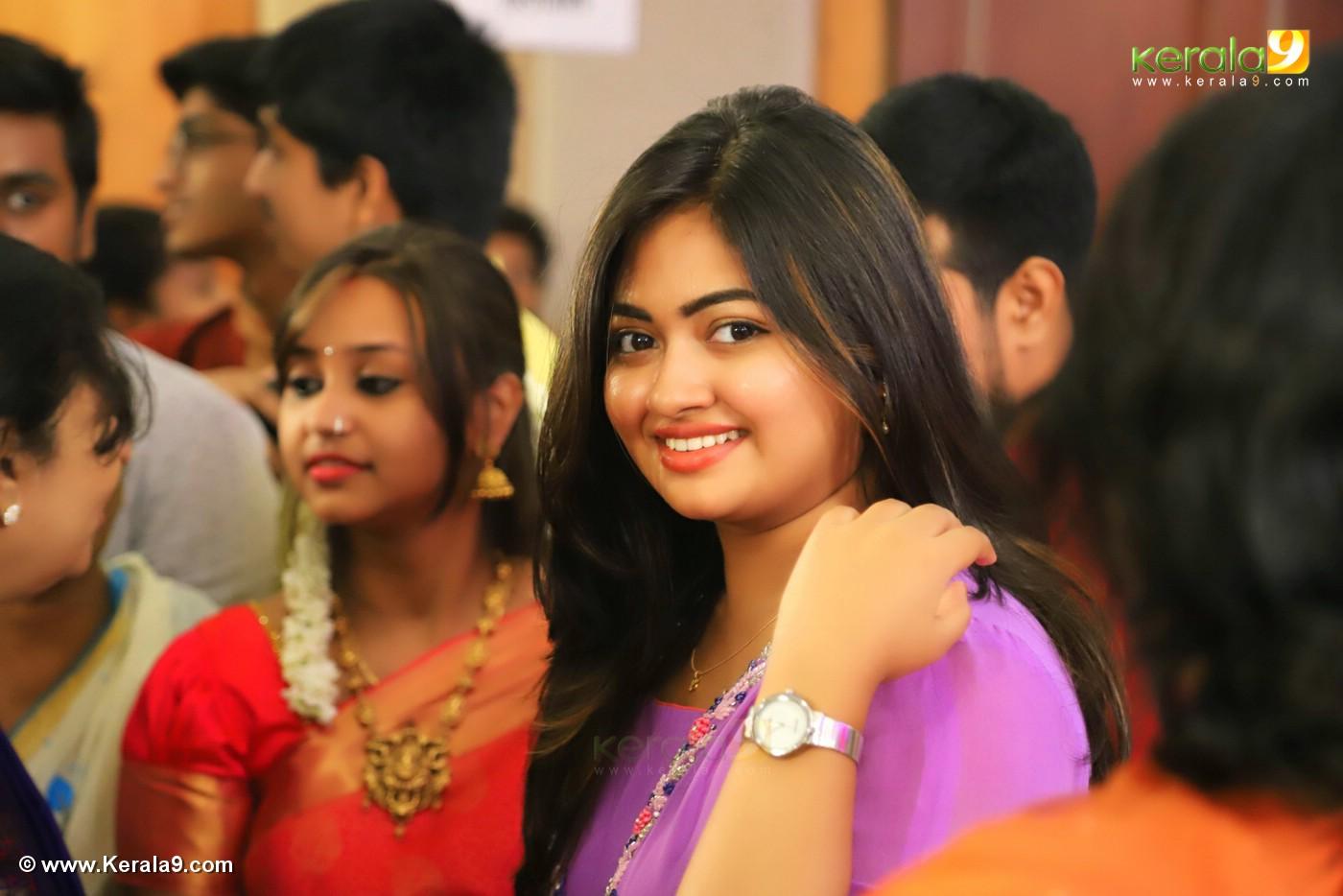 sreejith vijay marriage photos 93