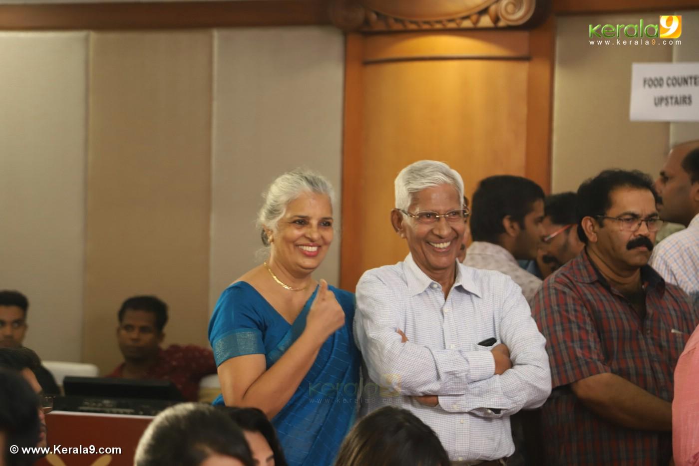 sreejith vijay wedding photos 48