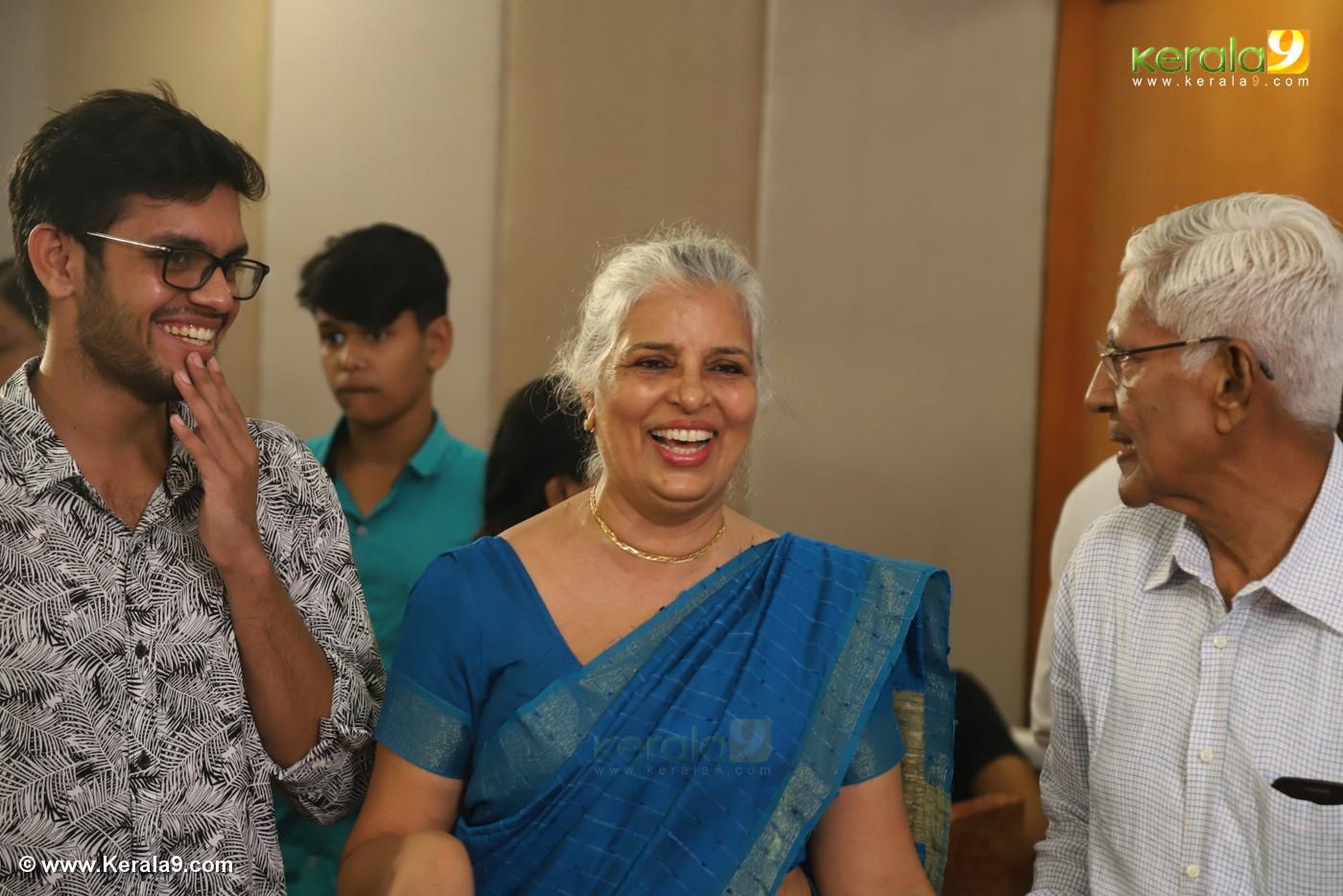 sreejith vijay wedding photos 49