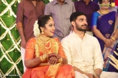 sreejith vijay marriage photos 32