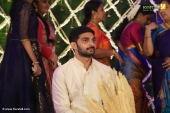 sreejith vijay wedding photos 18