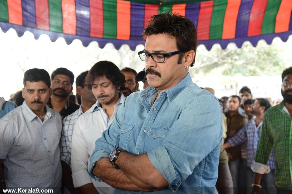 Actor uday kiran death photos 00472 - Kerala9.com Uday Kiran Death Date