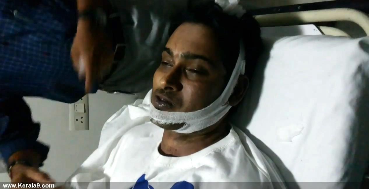 Actor uday kiran death pics 00266 - Kerala9.com Uday Kiran Death Date