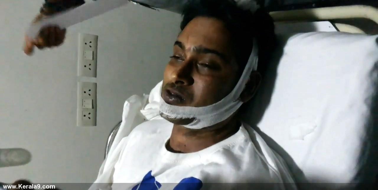 Actor uday kiran death pics1 - Kerala9.com Uday Kiran Death Date