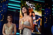 disha patani at iifa awards 2017 photos 054 00