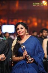 asha sarath at siima award 2017 photos 049