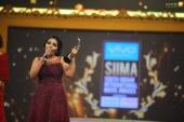rajisha vijayan at siima award 2017 photos 033