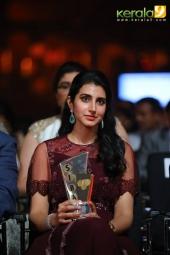 actress and actors at siima award 2017 photos 008