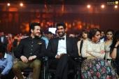 actress and actors at siima award 2017 photos 013