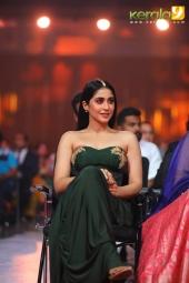 actress and actors at siima award 2017 photos 018