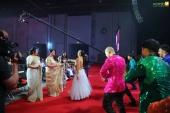 actress and actors at siima award 2017 photos 022