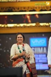 actress and actors at siima award 2017 photos 035