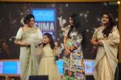 actress and actors at siima award 2017 photos 037