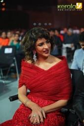 actress and actors at siima award 2017 photos 043