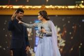 actress and actors at siima award 2017 photos 046