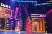 actress and actors at siima award 2017 photos 054