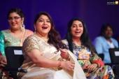 actress and actors at siima award 2017 photos 062