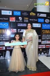 actress and actors at siima award 2017 photos 067