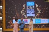 actress and actors at siima award 2017 photos 069