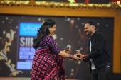actress and actors at siima award 2017 photos 072
