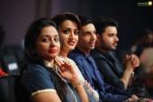 actress and actors at siima award 2017 photos 073