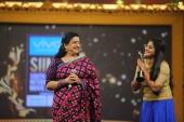 actress and actors at siima award 2017 photos 075