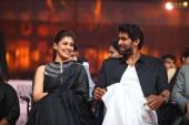 actress nayanthara at siima award 2017 photos 00