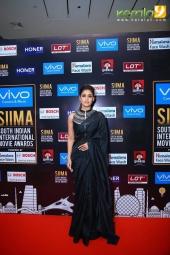actress nayanthara at siima award 2017 photos 010