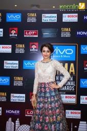 actress trisha at siima award 2017 photos 068