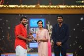 kalidas jayaram at siima award 2017 photos 048