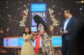meena daughter nainika durairaj at siima award 2017 photos 040
