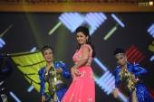 nikki galrani dance at siima award 2017 photos 016