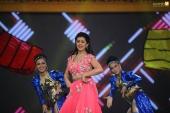 nikki galrani dance at siima award 2017 photos 017