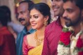 actress anusree brother wedding photos 333 016