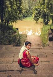 actress anusree brother wedding photos 333 017