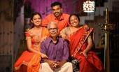 actress anusree brother wedding photos 333 018