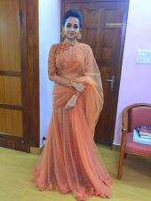 actress bhavana engagement pics gallery 003
