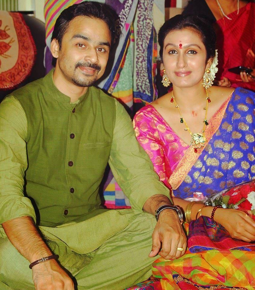 35   Great Serial Actor Vivek Gopan Marriage for Serial Actor Vivek Gopan Marriage Photos  153tgx