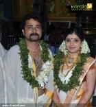 2341actress kripa wedding pics 456 0