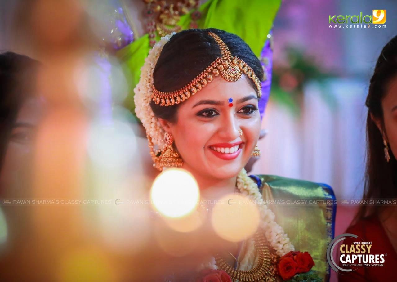 meghana raj marriage photos 093 14