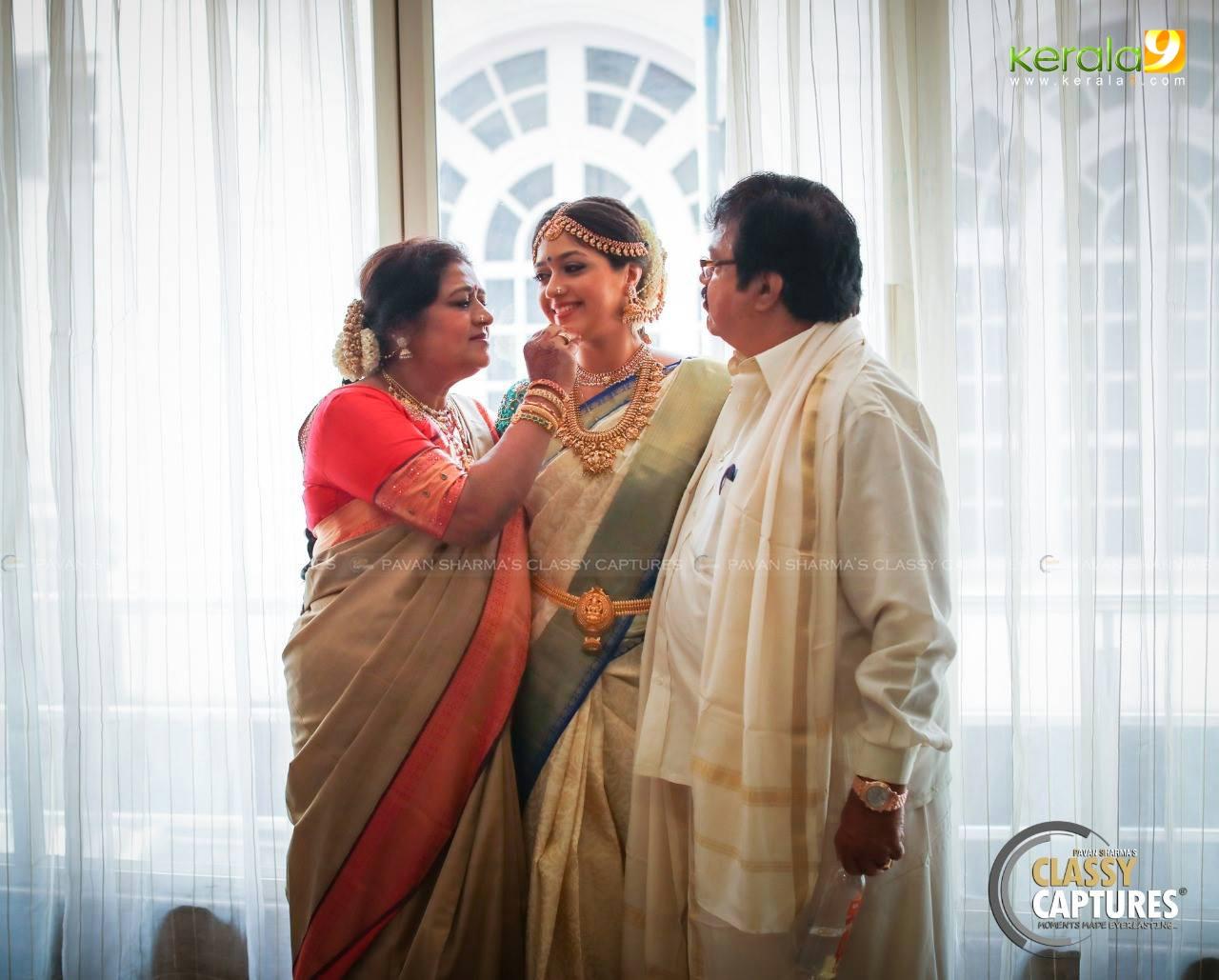 meghana raj marriage photos 093