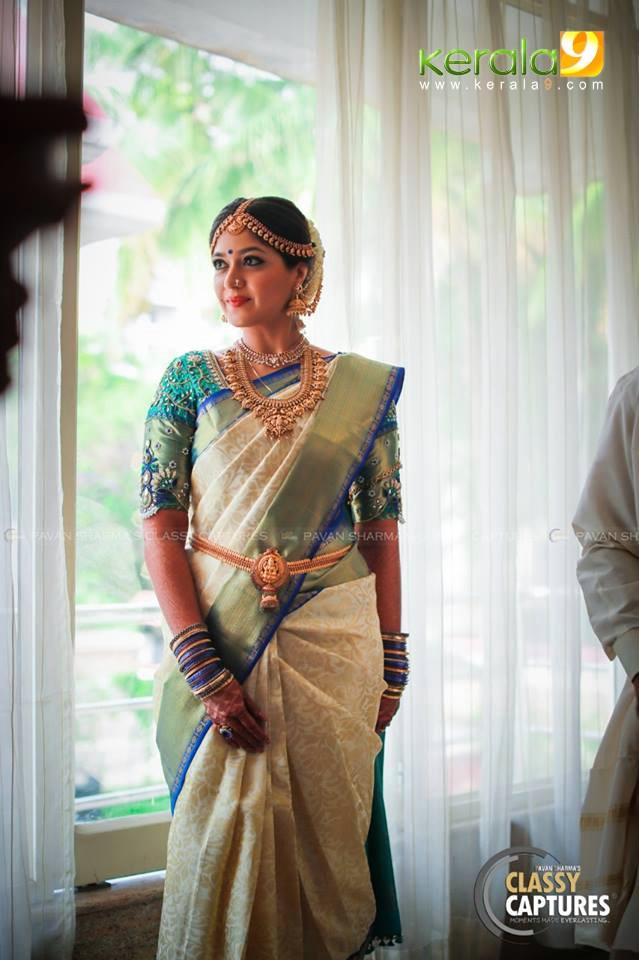 meghana raj wedding photos 093 5