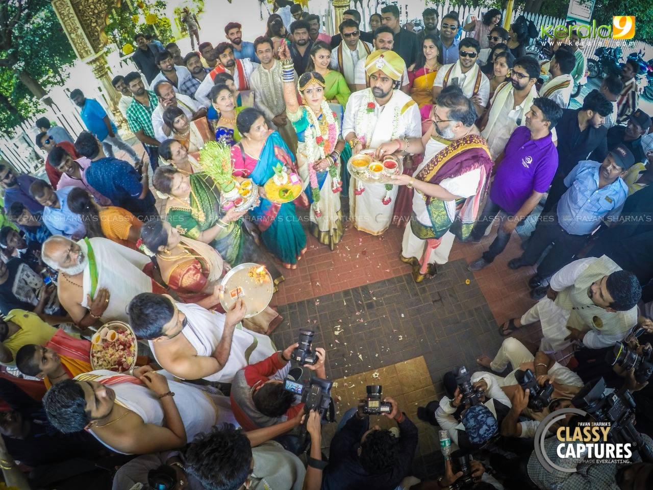 meghana raj wedding photos 093 6