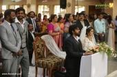 meghana raj marriage photos 2