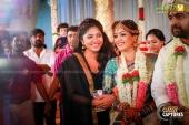 meghana raj marriage photos 093 10