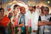 meghana raj marriage photos 093 1