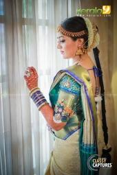 meghana raj marriage photos 093 12