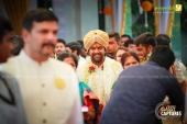 meghana raj marriage photos 093 3