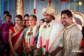 meghana raj wedding photos 093 10