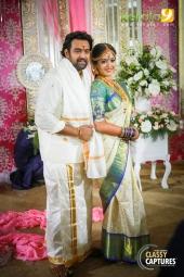 meghana raj wedding photos 093 11